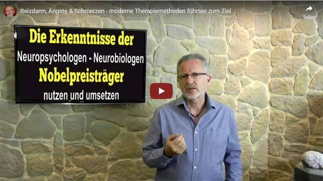 Erkenntnisse Trancemed.de