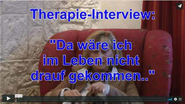 Therapie-Interview-Tranceme