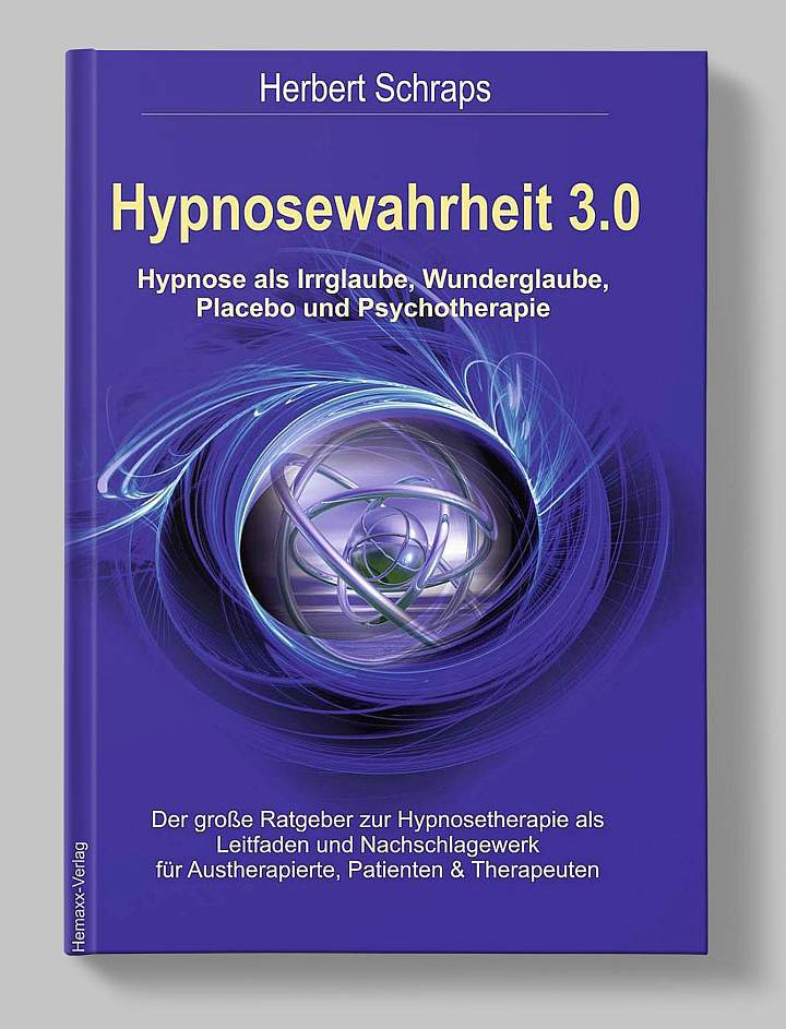 Leseprobe Hypnosewahrheit 3.0 1
