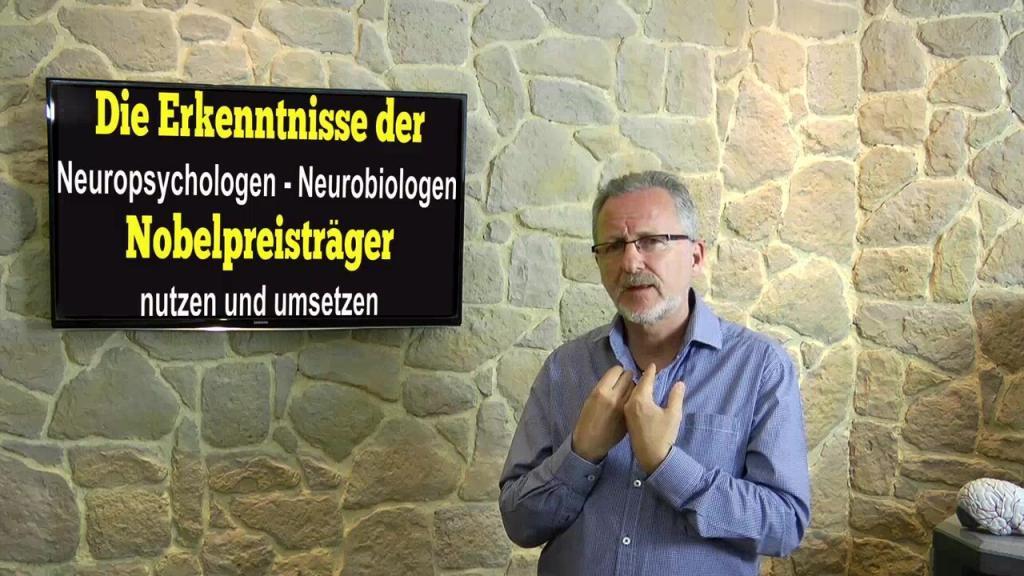 NeuroBioMed-Coaching und Mentaltraining 1