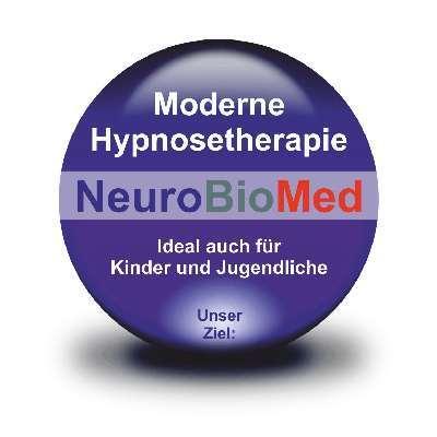 NeuroBioMed - Hypnosetherapie - Hypnosepraxis und EMDR 2040 1