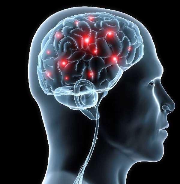 Hypnosetherapie Moderne Psychotherapie 2
