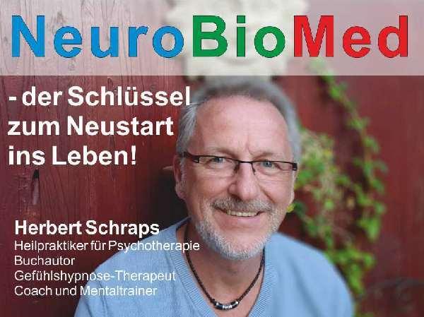 hypnosetherapeut-schleswig-holstein-herbert-schraps-trancemed
