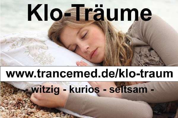 klo-traum 1