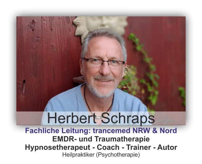 NeuroBioMed - Hypnosetherapie - Hypnosepraxis und EMDR 2040 4