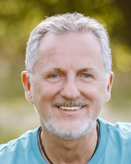 Herbert Schraps NeuroBioMed-Hypnosetherapeut