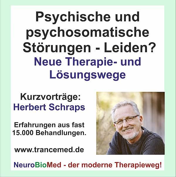 Psychosomatische-stoerungen-reizdarm-selbstheilung